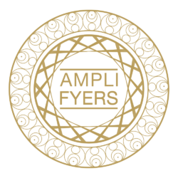 amplifyers